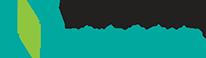 Logo Deltra Environnement