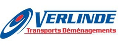 Logo Verlinde Associes