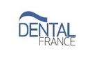 Logo Dental France