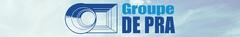 Logo Depra Ventilation
