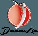 Logo Dermatolim