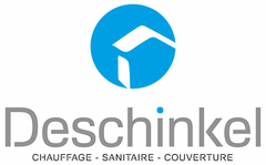 Logo Deschinkel