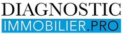 Logo Immo Diag Expertise