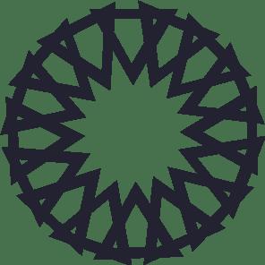 Logo Digibox