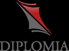 Logo Diplomia Tours