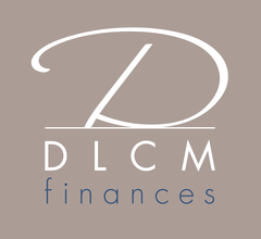 Logo Dlcm Finances
