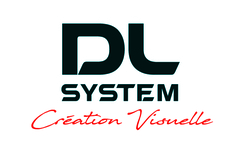 Logo Dl System