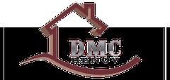 Logo Dmc Renov