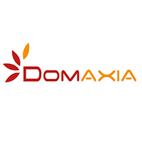 Logo Domaxia