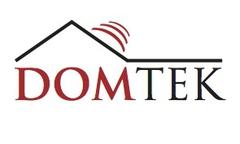 Logo Domtek