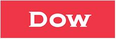 Logo Dow France