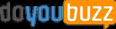 Logo Doyoubuzz