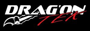 Logo Dragon Tek