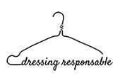 Logo Dressing Responsable