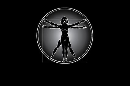 Logo Azouz Gourari