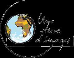 Logo Une Terre d'Images