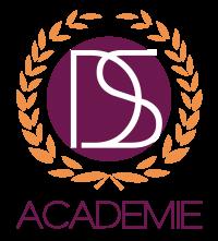 Logo Ds Academie