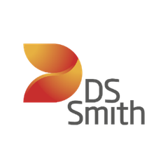 Logo Ds Smith Packaging Contoire-Hamel