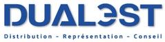 Logo Dualest