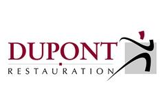 Logo Dupont Restauration