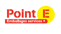 Logo Adour Emballages