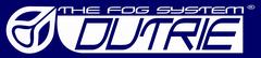 Logo Dutrie SA