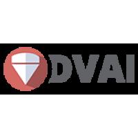 Logo Decoupes et Ventes d'Aciers Inoxydables
