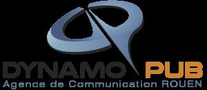 Logo Interface 76