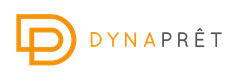 Logo Dynapret