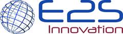 Logo E2S-Innovation