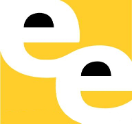 Logo Easter-Eggs