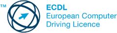 Logo Easyclix