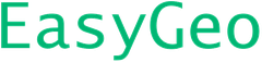 Logo Easygeo Lautrec