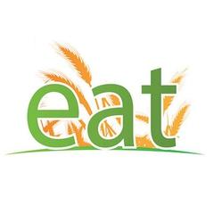 Logo SARL European Agro Technologie