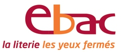 Logo Ebac Literie
