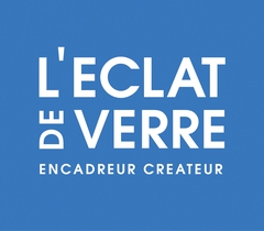Logo L'Eclat de Verre