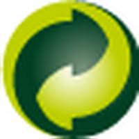 Logo (Ecopar) Compagnie pour la Participation Eco-Emballages