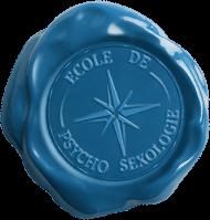 Logo Sex Assist