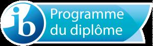 Logo Ecole Privee Bilingue Internationale