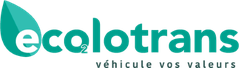 Logo Ecolotrans