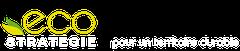 Logo Eco-Strategie