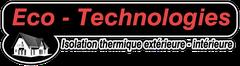 Logo Eco Technologies