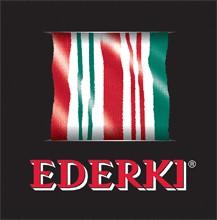 Logo Ederki