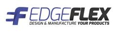 Logo Edgeflex