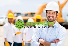 Edison Services