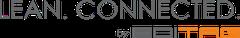 Logo Editag