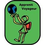 Logo SARL les Editions Autour du Monde