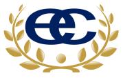 Logo Edolix Consulting