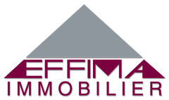 Logo Effima