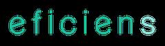 Logo Eficiens